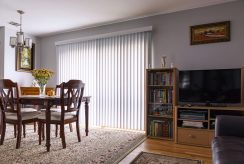 curtains and blinds in Adelaide